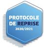 Capture d'écran 2020-08-29 à 09.02.12