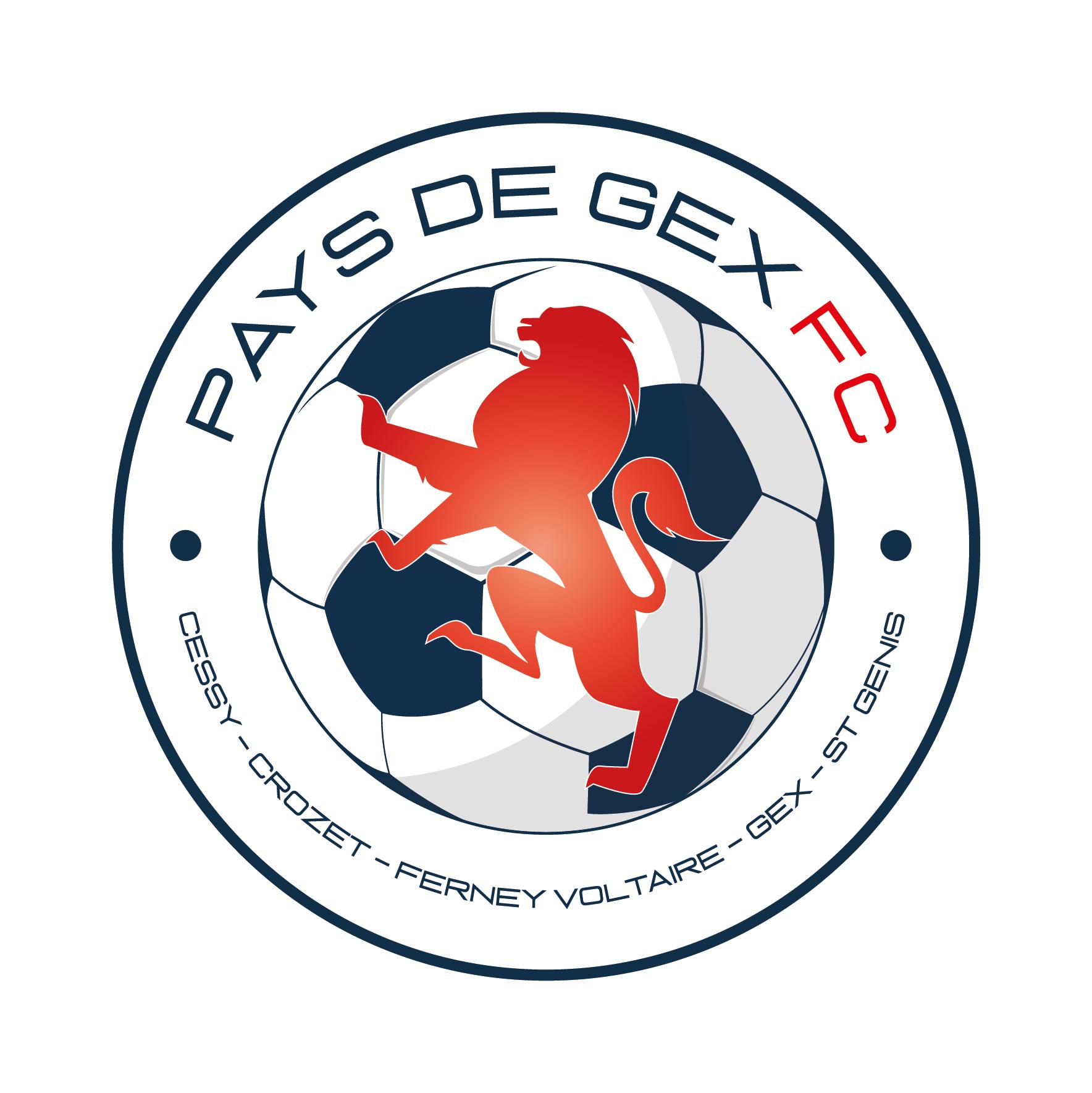 Pays de Gex FC