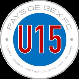 pgfc_logo_u15