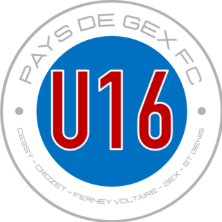 pgfc_logo_u16