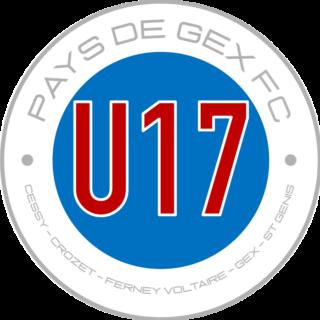 pgfc_logo_u17