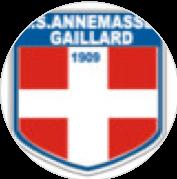 ANNEMASSE GAILLARD