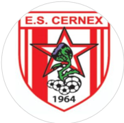 CERNEX