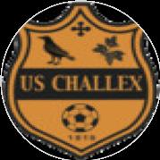 CHALLEX