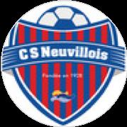 CS NEUVILLOIS