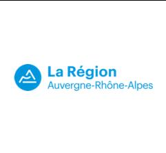 https://paysdegexfc.com/wp-content/uploads/2020/09/partenaire_regionrhonealpes2.png
