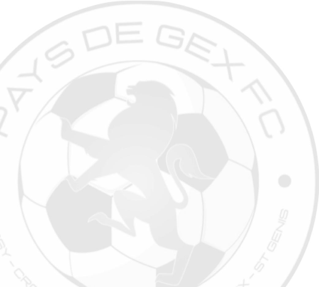 https://paysdegexfc.com/wp-content/uploads/2020/09/pgfc_background_001.png
