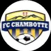 CHAMBOTTE