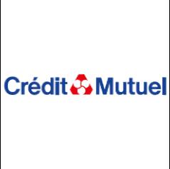 https://paysdegexfc.com/wp-content/uploads/2021/06/partenaire_creditmutuel.png