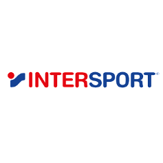 https://paysdegexfc.com/wp-content/uploads/2021/06/partenaire_intersport.png
