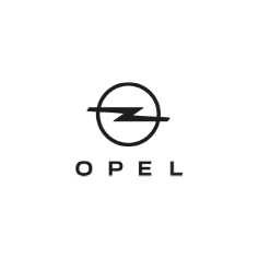 https://paysdegexfc.com/wp-content/uploads/2021/06/partenaire_opel.png