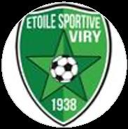 ET.S. VIRY