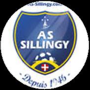 SILLINGY